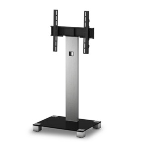 Photo of Sonorous PL 2510 TV Stands and Mount