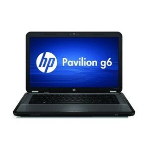 Photo of HP Pavilion G6-1058SA Laptop