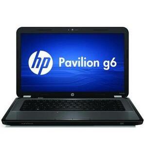 Photo of HP Pavilion G6-1007SA Laptop