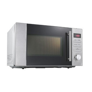 Photo of LOGIK L20GSS11 Microwave