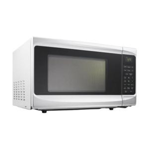 Photo of Logik L20GS11 Microwave