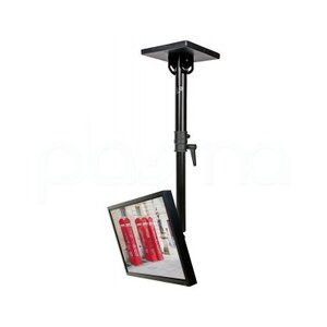 Photo of B-Tech BT7582 TV Stands and Mount