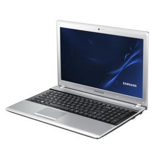 Photo of Samsung RV511-A04UK Laptop