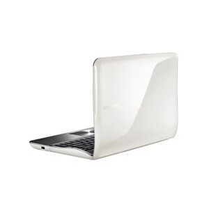 Photo of Samsung SF310-S04UK Laptop