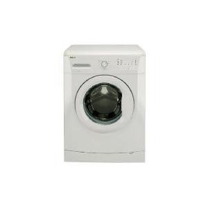 Photo of Beko WMB71021W  Washing Machine