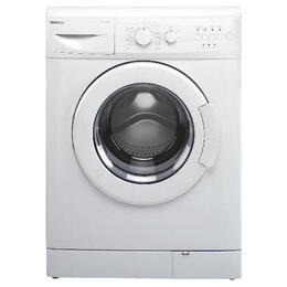 Beko WM6111W Reviews
