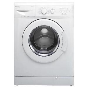 Photo of Beko WM6111W Washing Machine