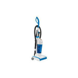 Photo of Hoover JC3154 Alyx Vacuum Cleaner