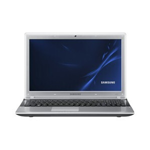 Photo of Samsung RV511-S04UK Laptop