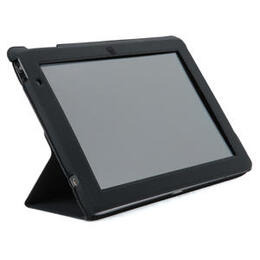 Protective Case for Acer Iconia A500 Reviews