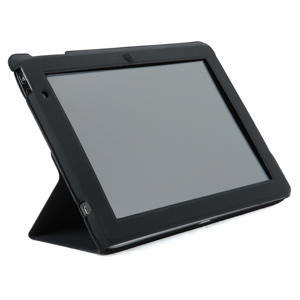 Photo of Protective Case For Acer Iconia A500 Laptop Accessory