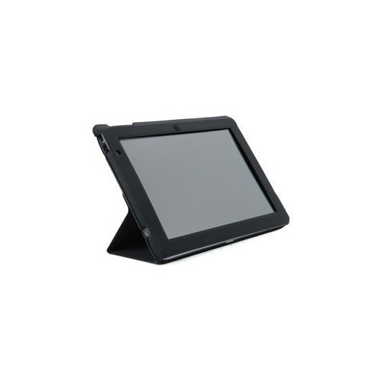 Protective Case for Acer Iconia A500