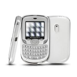 Alcatel OT-355 Reviews