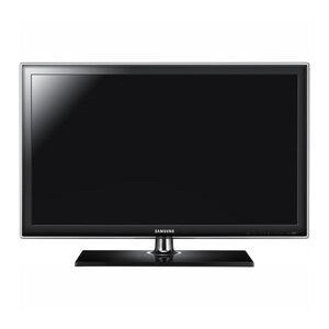 Photo of Samsung UE32D4000 Television