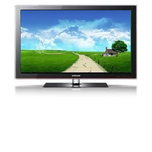 Photo of Samsung LE37D580 Television