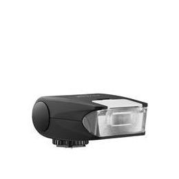 Fujifilm FinePix EF-20 TTL Reviews