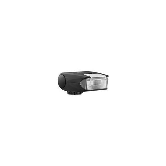 Fujifilm FinePix EF-20 TTL