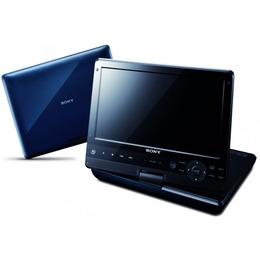 Sony BDP-SX1 Reviews