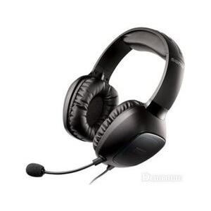 Photo of Creative Labs Sound Blaster TACTIC3D Alpha Headphone