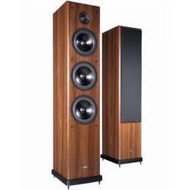 Acoustic Energy Aegis Neo 4