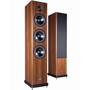 Photo of Acoustic Energy Aegis Neo 4 Speaker