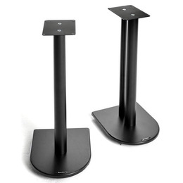 ATACAMA DUO SPEAKER STANDS (PAIR) Reviews