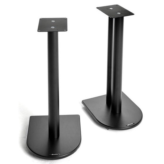 ATACAMA DUO SPEAKER STANDS (PAIR)