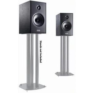 Photo of Epos Epic 1 Speaker