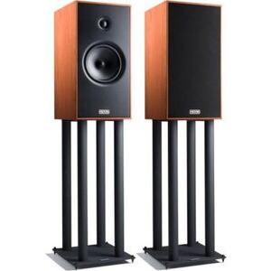 Photo of Epos Epic 2 Speaker