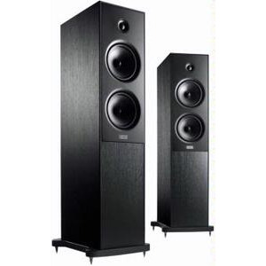 Photo of Epos Epic 5 Speaker