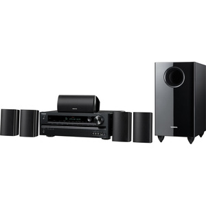 Photo of Onkyo HTS5405 Home Cinema System