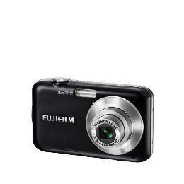 Fujifilm Finepix JV250 Reviews