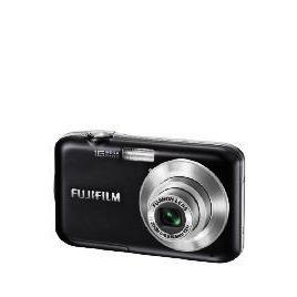 Fujifilm Finepix JV250
