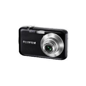 Photo of Fujifilm Finepix JV250 Digital Camera
