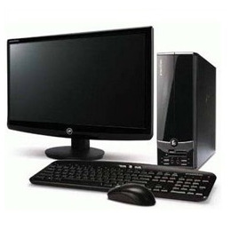 Acer eMachines EL1352 Reviews