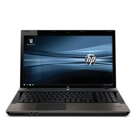 HP Probook 4720S XX816EA Reviews