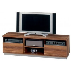 Photo of Jahnke ML150 TV Stands and Mount