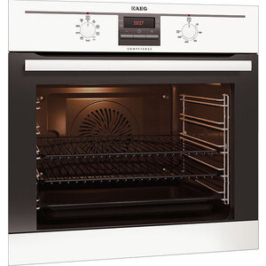 Photo of AEG BE3003021W Oven