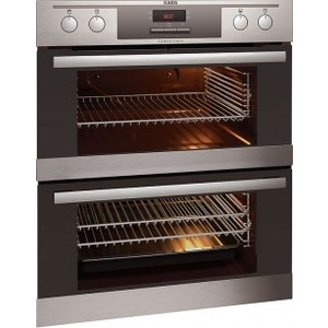 Photo of AEG NC4003020M  Oven