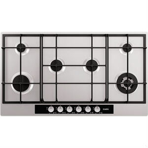 Photo of AEG HG956440SM Hob