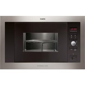 Photo of AEG MCD1763E-m Microwave