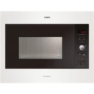 Photo of AEG MC2664E Microwave