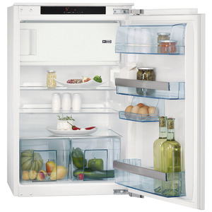 Photo of AEG SKS78840F0 Fridge