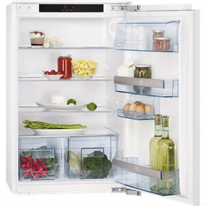 Photo of AEG SKS78800F0 Fridge