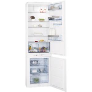 Photo of AEG SCT71900S0 Fridge Freezer
