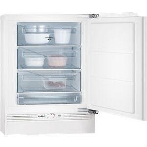 Photo of AEG AGS58200F0 Freezer