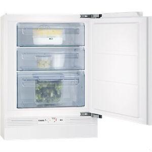 Photo of AEG AGN58200F0 Freezer