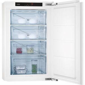 Photo of AEG AGS78800F0 Freezer