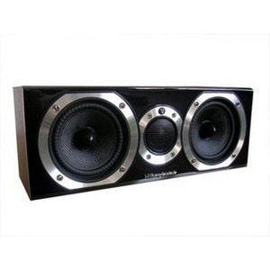 Photo of Wharfedale Diamond 10CC  Speaker