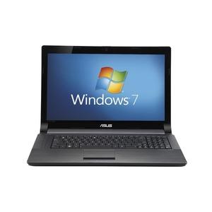 Photo of Asus N73SV-TZ040V Laptop